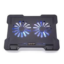 fashional usb laptop computer cooling pad for best gaming