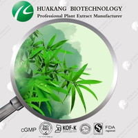 High quality bamboo extract Silica 70%