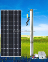 4 inch price solar water pump for agriculture,solar 12v dc water pump for irrigation, solar irrigation water pumps sale