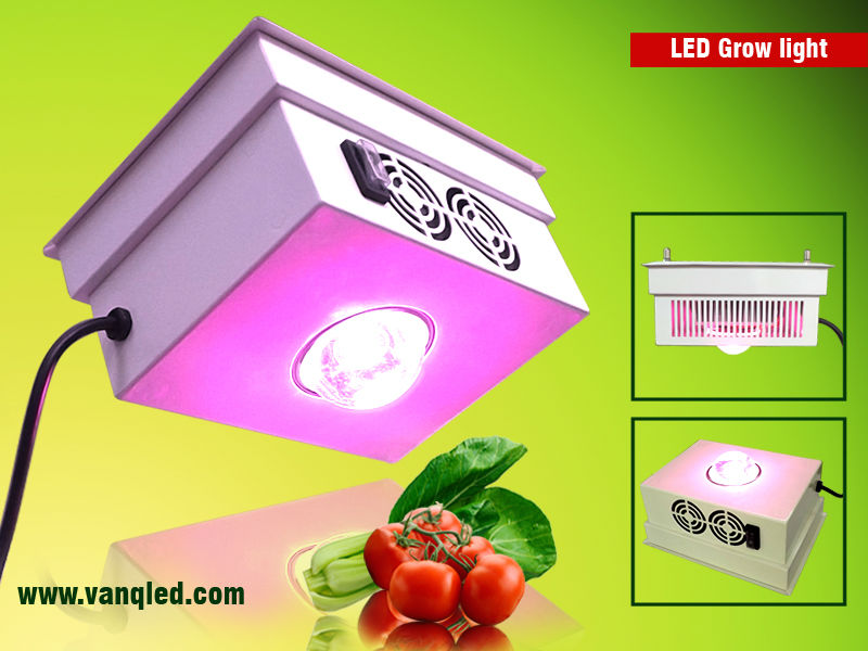 2013 best for medical plants,herbs,flower led grow light,waterproof IP44,integrated high power full spectrum led150w grow light