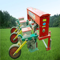 corn seeder planting machine 0086 15238020689