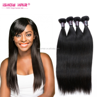 Brazilian Hair Wholesale In Brazil Double Weft No Shedding Soft Hair Weave Distributors