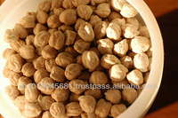 Best Price for Kabuli Chickpeas