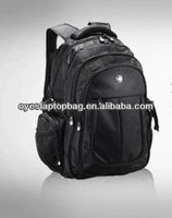 2013 new arrival good design laptop backpack for mac book air