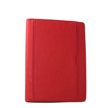 leather case for ipad mini factory fashion