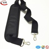 Wholesale high quality golf bag strap