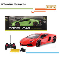 1:8 rc car with normal controller and charger and rechargeable batteries from Tiandu Toys