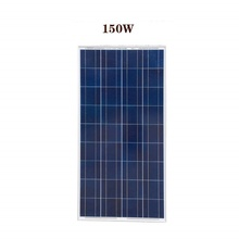 100w 150w 250w 300w delight dye decorative solar panel cheapest chinese price shortly delivery time