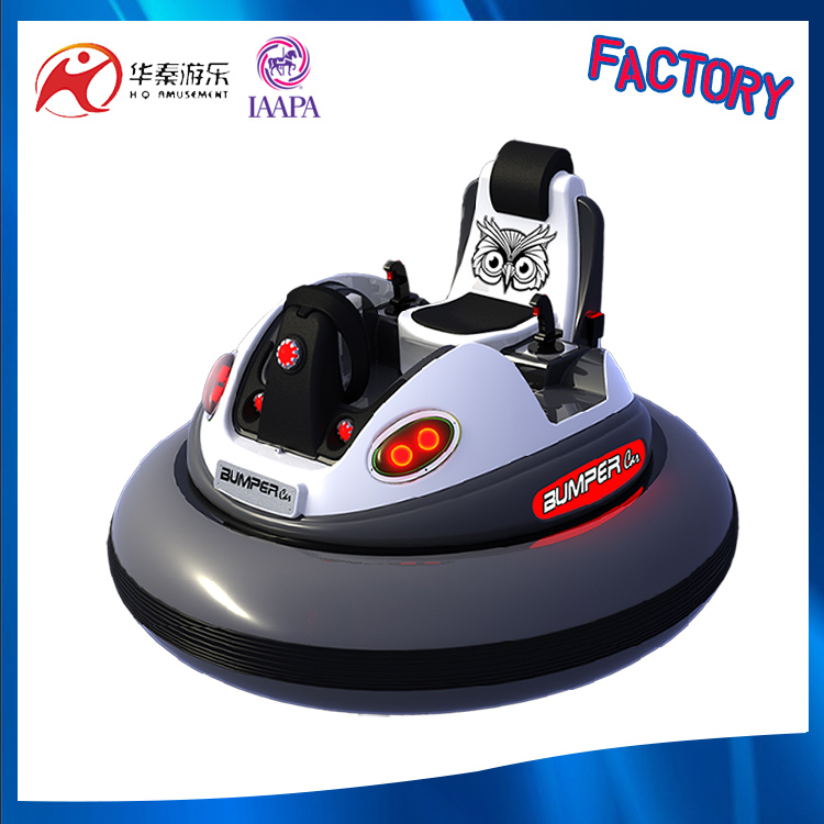 Hot sale from professional manufacture China inflatable bumper boat for kids games