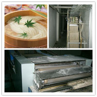 world popular vermicelli machine/industrial noodle making machine/egg noodle machine
