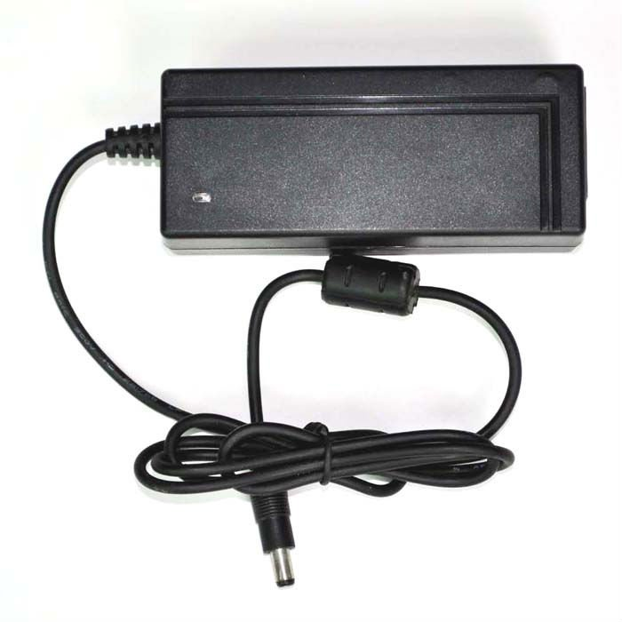 12V DC Power Supply 3 Amp 12 Volt Adapter LCD Monitor 12v 3a universal ac adapter