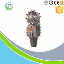 API single cone bit used for drilling rig