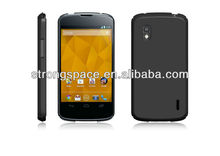new arrival case for google nexus 4