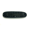 High Quality 2.4G IR TV remote control/fly air mouse keyboard/air flying mouse