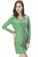 beautiful comfortable plus size plain maternity dresses for office