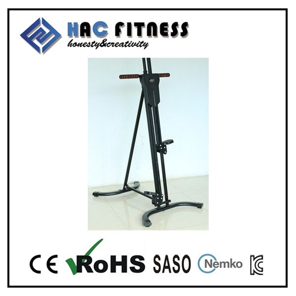 curves fitness equipment for sale climber exercise machine