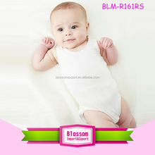Unique baby names pictures cute tank sleeveless jumpsuit romper baby names for girls picture