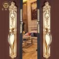 entrance door big handle