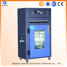 72L hot air industrial oven price