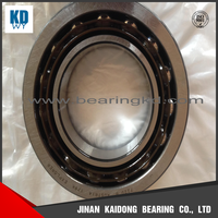 High quality NSK Large Stock Angular Contact Ball Bearings 7332C/ 7332 Bbearing