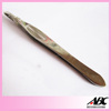 Good Quality Stainless Steel Eyebrow Tweezers