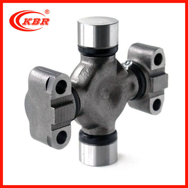 KBR-5303-00 Universal Joint Datsun Forklift Parts Import