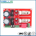 94v0 hasl pcb circuit boards low cost pcb prototype