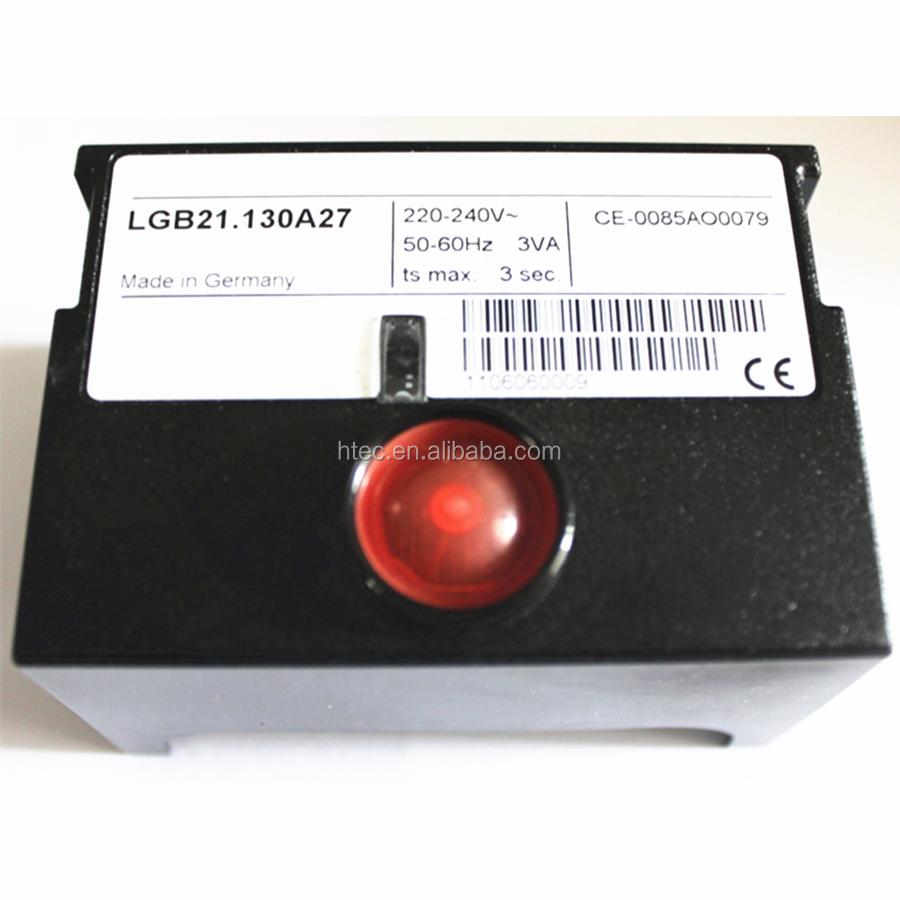 SFP module 656435-001