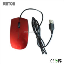 Computer Accessory High Quality Mini USB Wired Mouse