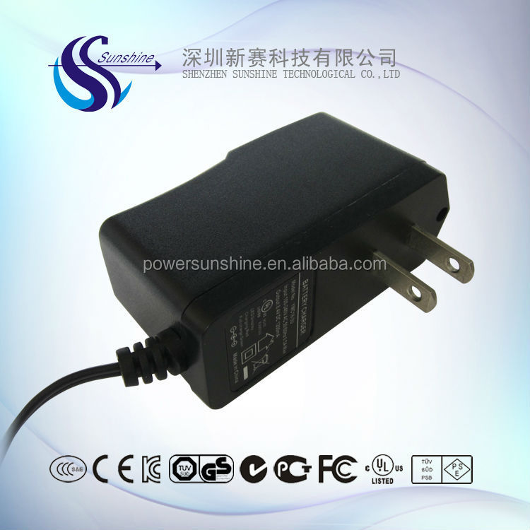 cell phone universal battery charger