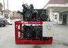 Hot sale air compressor 6000L, 40bar