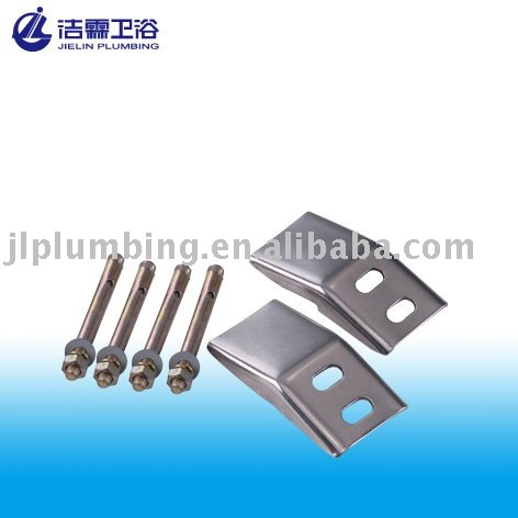 Urinal-Fixing-Screw-U7007.jpg