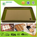 Fiberglass Silicone Baking Mat/Cookie Sheet