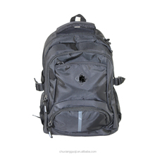 High quality Light weight Eminent Laptop Backpack Bag Manufacturers