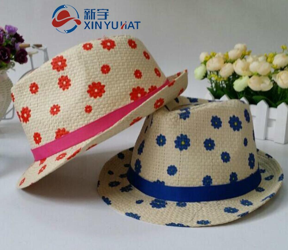 fabriquer un chapeau africain. Black Bedroom Furniture Sets. Home Design Ideas
