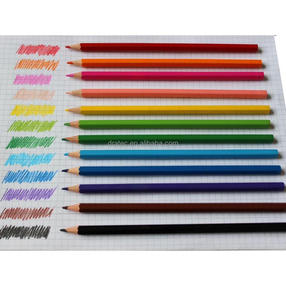 12-colored-pencils-1.jpg