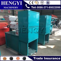 High oil output hand crank oil press/palm oil press/corn oil press machine