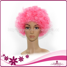 Affordable First-Rate Amazing 2014 Spring Hotest football fan wigs for sale