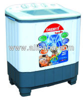 Semi Automatic Washing Machine 6.5kg