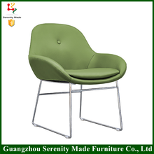 2016 Modern Design wooden chair weight with high quality