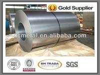 perfect 1020 cold rolled steel/coil