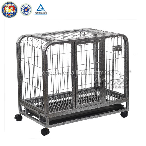dog show cage & dog transport cage & cage for dogs