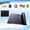 Wide Ribbed Rubber Sheet Anti Slip
