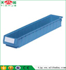 /product-detail/tjg-high-quality-plastic-storage-bin-in-warehouse-garage-plastic-stackable-storage-shelf-bins-60525508810.html