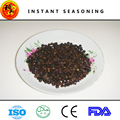 black pepper vietnam price