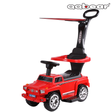 Push Car For Baby Push And Ride Toys