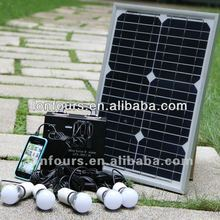 20W for ipad 2 solar charger case