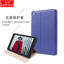 Shockproof case for ipad 2 3 4 mini 4 3,case for ipad air 2 cover