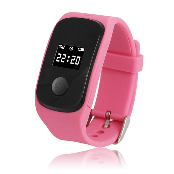 Made in China fashion watch mobile watch phones