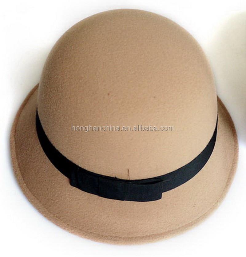 Gaucho hats women